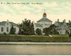 Howard_Prison__Rhode_Island__ca_1900_.jpg
