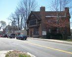 Huntington_NY_Sewing_and_Trade_School.jpg