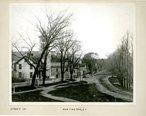 George_Bradford_Brainerd__American__1845-1887_._Street__Huntington__Long_Island__May_1907..jpg