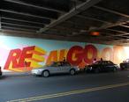 REal_GOod_-mural2.jpg