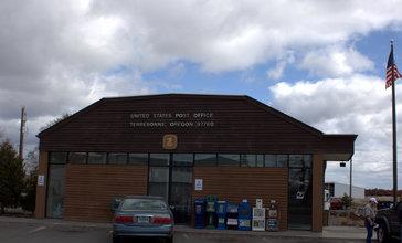 Terrebonne_post_office_-_Terrebonne_Oregon.jpg