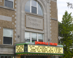 Somerville_Theatre_detail.jpg