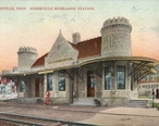 Somerville_Highlands_station_1907_postcard.jpg