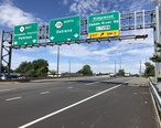 2018-07-21_10_39_18_View_west_along_New_Jersey_State_Route_4_at_the_exits_for_Ridgewood-Saddle_River_Road_and_New_Jersey_State_Route_208_NORTH__Oakland__in_Fair_Lawn__Bergen_County__New_Jersey.jpg