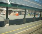 Fair_Lawn_Radburn_Station.jpg