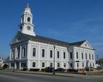 Milford_Mass_Town_Hall.jpg
