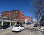 Main_Street__Milford_MA.jpg