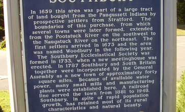 Southbury_town_history_sign.jpg