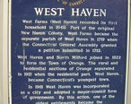 West_Haven_town_historical_sign.jpg