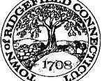 RidgefieldCTseal.jpg