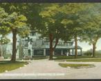 PostcardTheRidgefieldSchool_CT1909.jpg