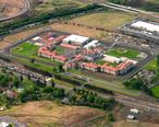 Eastern_Oregon_Correctional_Institution2.jpg