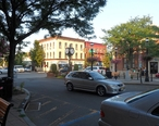 Downtown_Madison_NJ.JPG
