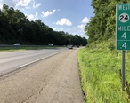 2018-07-28_17_09_50_View_west_along_New_Jersey_State_Route_24_between_Exit_7_and_Exit_2_in_Madison__Morris_County__New_Jersey.jpg