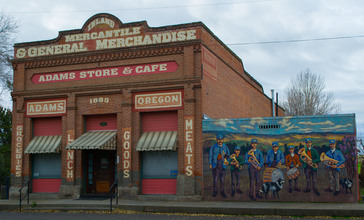 Adams__Oregon.jpg