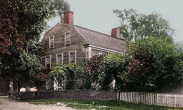 Sir_William_Pepperrell_House.jpg