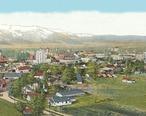 PostcardBakerORBirdsEyeView1918.jpg