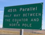 45th_parallel_sign_-_Baker_City__Oregon.jpg