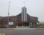 The_Korean_Church_Of_Queens.jpg