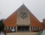 Our_Lady_of_Fatima_Church.jpg