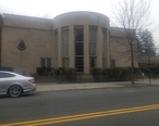 The_Salvation_Army_Queens_Temple_Corps._Community_Center.jpg