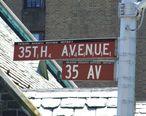 35_Av_Scrabble_street_sign.jpg