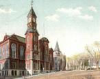 City_hall_Haverhill_Massachusetts_postcard.jpg