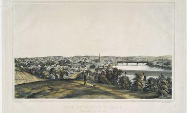 1850_Haverhill_Massachusetts_by_Tappan_and_Bradford.jpeg