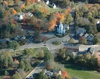 Old_Center_of_North_Andover_Massachusetts_in_2016.jpg
