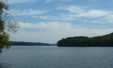 Lake_Cochichewick.jpg