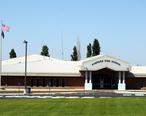 Riverside_High_School_Boardman_Oregon.jpg