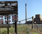 Boardman_Oregon_coal_plant_pano1.jpg