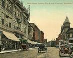 Main_Street__Looking_North_From_Crescent__Brockton__MA.jpg