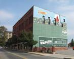 W.B._Mason_Building__Brockton_MA.jpg