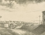 Buffalo_Harbour_from_the_village__NYPL_b13476046-424509_.jpg