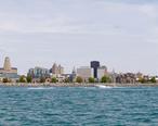 Buffalo_Skyline.jpg