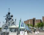 Canalside_Naval.jpg