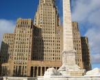 McKinley_Monument__Buffalo__NY_-_IMG_3702.JPG