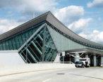 Deford_airport_small.jpg