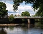 Weir_Bridge.jpg