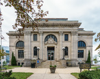 Taunton_Public_Library_front_view_2015.jpg
