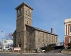Pilgrim_Church_Taunton.jpg