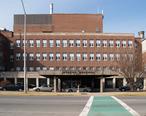 Morton_Hospital.jpg