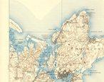 Annisquam_River__Massachusetts__map.jpg