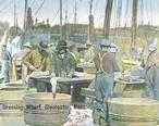 Fish_Dressing_Wharf__Gloucester__MA.jpg