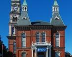 Gloucester_City_Hall.JPG
