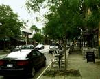 Park_Avenue_Shops_2.jpg