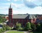 Rochester_St_Marys_Roman_Catholic_Church.jpg