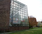 Exterior_view_of_Wilson_Commons_at_the_University_of_Rochester.jpg