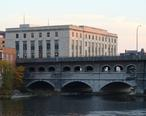 RochesterRundelAqueduct.jpg